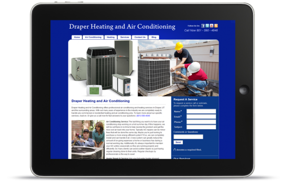 draper-heating-and-airconditioning