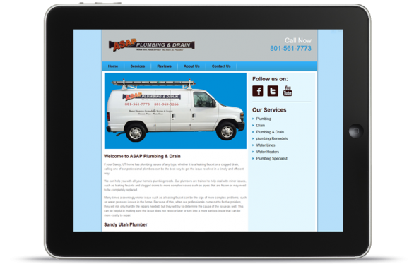 asap-plumbing-and-drain-cleaning