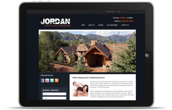jordan-heating-and-air-conditioning