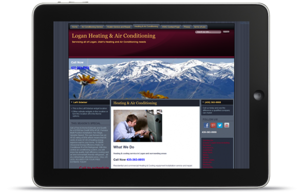 logan-heating-and-air-conditioning