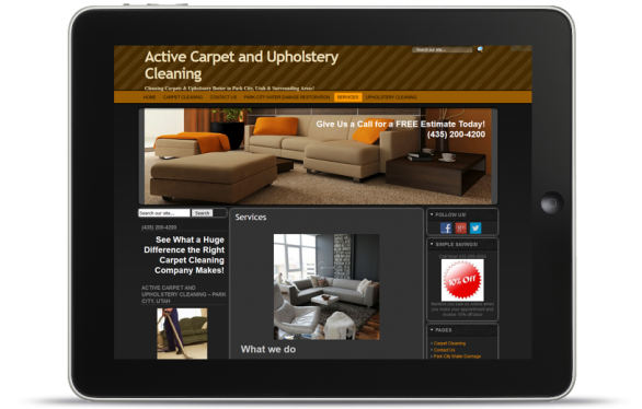 park-city-carpet-cleaning