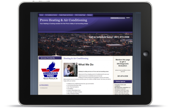 provo-heating-and-air-conditioning