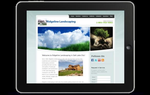 ridgeline-landscaping-slc