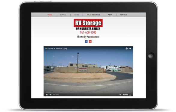 rv-storage-of-murrieta-valley