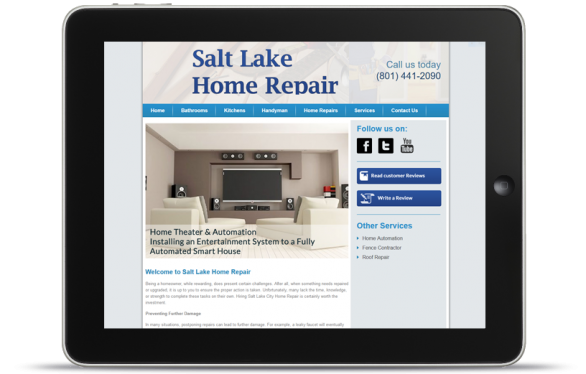 salt-lake-city-home-repair
