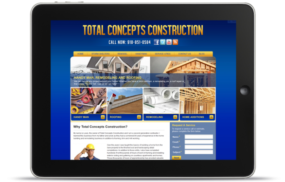 total-concepts-construction