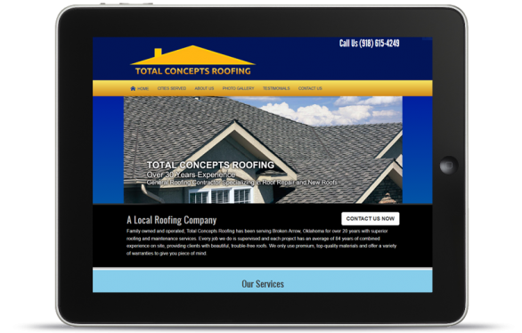 total-concepts-roofing-ok